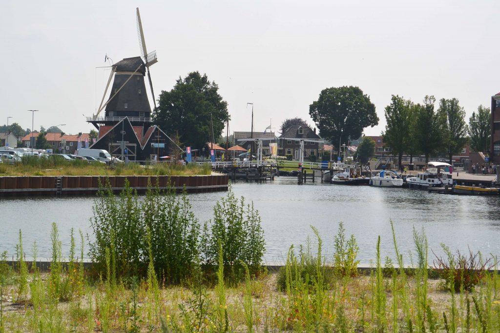 harderwijk molen