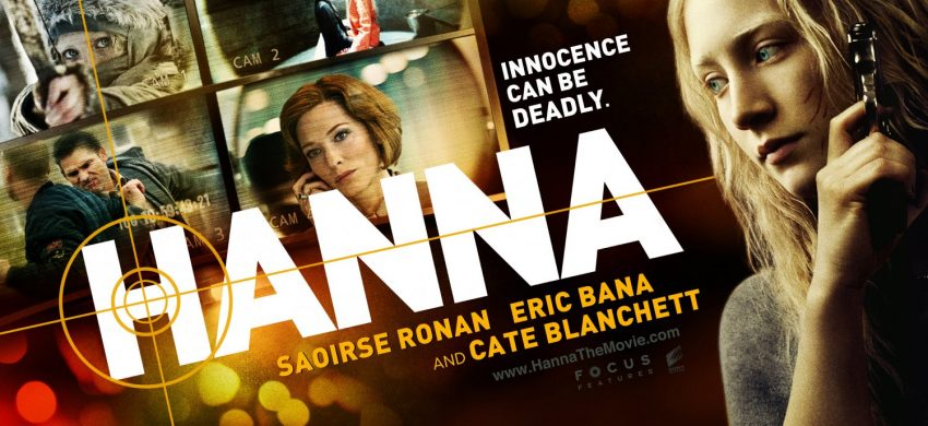 Filma Hanna