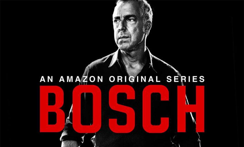 serie Bosch