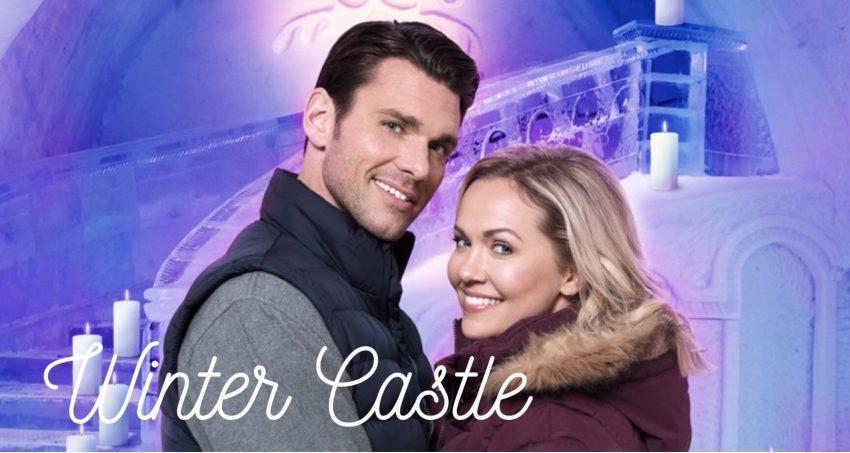 film winter castle